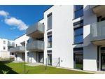 LAND48 Stadt Krems  Eigentum sucht Familie
