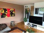 PRIVATVERKAUF/PROVISIONSFREI Helle 2-Zimmer-Dachgeschosswohnung