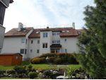 PROVISIONSFREI - Wies - ÖWG Wohnbau - geförderte Miete mit Kaufoption - 3 Zimmer