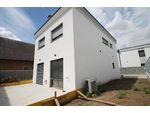 PERFEKTE AUFTEILUNG NEUBAU - LUXURIÖSES Einfamilienhaus ++ Ihr Wunsch vom TRAUMHAUS erfüllt sich ++  WNFL 112 m²