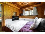 *** Sanierter Beherbergungsbetrieb/Hotel im Ski-Gebiet Stuhleck -- 16 liebevoll und exquisit ausgestattete Gästezimmer -- inkl. Restaurant/Pizzeria mi