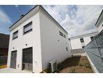 Ihr Wunsch vom TRAUMHAUS erfüllt sich ++ PERFEKTE AUFTEILUNG NEUBAU - LUXURIÖSES Einfamilienhaus ++   WNFL 112 m²
