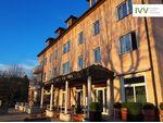 Wohnen beim Kurpark Bad Schallerbach - Garconniere in der Badstraße 18 zu vermieten- Top 102