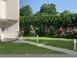 BÜROHAUS mit GARTENANLAGE nächst STADTPARK! Außergewöhnliches Bürohaus beim Wasserturm