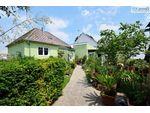 2301 Wittau – Wiennähe - Einfamilienhaus mit herrlichem Schaugarten