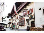 historische Gaststätte / BJ 1600 / Ausbaupotential im OG und DG / Kufstein / renovierungsbedürftig