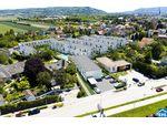 Ihr perfektes Investment in Niederösterreich
