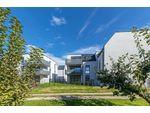LAND48_Stadt Krems  FAMILIENWOHNUNGEN_Eigentum sucht Familie
