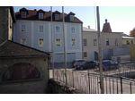 Familienwohnung in der Altstadt von Freistadt 75m2 Top12