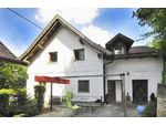 Gut vermietetes Zweifamilienhaus mit 5,05% Rendite in Steyr Unterhimmel!