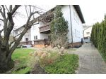 +++ gute Lage ++ 4-Zimmer ++ unterkellert 40m² ++ Garten 160m² ++ Wfl 107m²