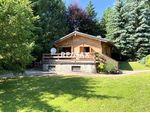 Der Sommer kann kommen! Kleingartengrundstück + Haus zu verkaufen!