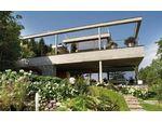 Immobilieninvestment - in eine der schönsten Liegenschaften vom Salzkammergut - Panoramapavillon über dem Traunsee