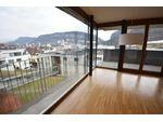 Helle 2 Zimmerwohnung mit TRAUMAUSSICHT in Feldkirch!