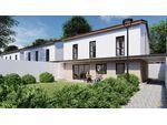 Wohnpark Ennsdorf - Eckhaus 15