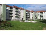 Genießen Sie grünes Wohnen nah am Zentrum mit bester Infrastruktur! Äußerst gemütliche 2-Zimmer-Wohnung mit schönem Balkon! Provisionsfrei!