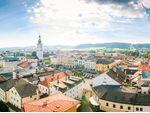 Historischer Flair in der Altstadt von Freistadt - bezugsfertige Eigentumswohnung oder bereit zum vermieten
