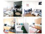 Steyr - Schöne Wohnung mit Loggia und Parkplatz