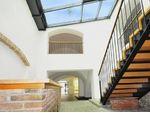Renovierte Geschäfts- Bürofläche im Zentrum von Steyr - Enge Gasse - Provisionsfreie!
