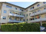 Geförderte 2-Zimmer Wohnung in Bischofshofen (TOP 01) zu vermieten!