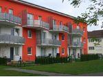 Schöne 3 - Zimmer Wohnung in 2880 Kirchberg