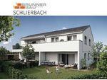 Schlierbach, Hofwiese - großzügige Maisonette-Wohnung in Grünruhelage - provisionsfrei - inkl. 2 Stellplätze