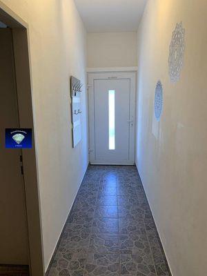Zentrale Wohnung in Eisenstadt - 202026