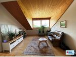 Miete: Gut aufgeteilte 2-Zimmer-Wohnung in Ranggen