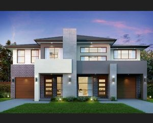 Wohnung Haus Wohnprojekt Kapitalanlage