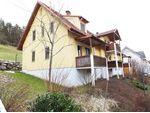 PROVISIONSFREI - Empersdorf - ÖWG Wohnbau - geförderte Miete mit Kaufoption - 4 Zimmer