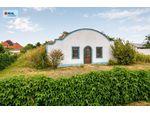 Baugrund mit eindrucksvollem Weinkeller - 1.519m² in wunderschöner Ruhelage!