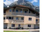 Wiesing: wunderschöne ca. 120 m² Wohnung in sonniger Lage ab 01.10.2021
