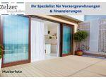 Jetzt langfristig in Ihre Zukunft investieren: sonnige Wohnung in Ruhelage ***PROVISIONSFREI***