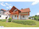 Gepflegtes Einfamilienwohnhaus in Fulpmes im Stubaital zu verkaufen