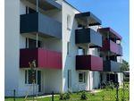 00768 00161 / Barrierefreies Wohnen in Klein-Pöchlarn – Betreutes Wohnen