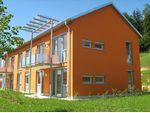PROVISIONSFREI - Leutschach - ÖWG Wohnbau - geförderte Miete - 4 Zimmer
