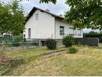 Einfamilienhaus mit Garten am Stadtrand von Amstetten zu mieten!