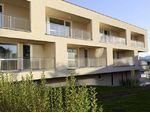 Aschbach. Betreutes Wohnen | 2 Zimmer Mietwohnung | Balkon.
