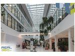 PROMENADEN GALERIEN - Charmante Geschäftsfläche im Herzen von Linz zu vermieten!