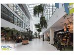 Großzügige Geschäftsfläche in den neuen Promenaden-Galerien zu vermieten!