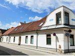 Behagliche 2-Zimmer-Wohnung mit guter Verkehrsanbindung in Neunkirchen
