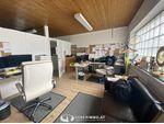 Bürofläche mit Lager in Zell am See / Schüttdorf zu vermieten