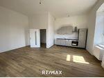 2 neu renovierte Wohnungen im Ortszentrum von Sankt Nikolai im Sausal