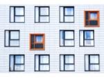 Wien: Neubau-Vorsorgewohnung mit Erstmieter-Garantie und Hausverwaltung