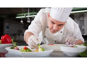 Stellenangebote Für Köche (m/w) In Einem Wellnesshotel In Tirol, Österreich