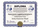 Nachhilfe und Unterricht in Deutsch und Englisch