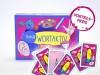 Das Alles-Inklusive TAMABI �WORTAKTIV� Deutsch Lernspiele Paket