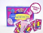 """Das Alles-Inklusive TAMABI """"WORTAKTIV"""" Deutsch Lernspiele Paket"""