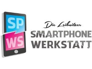 iPhone Samsung Sony Sofort-Reparaturen in Leibnitz