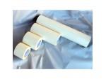 Papier - Übertragungs-Folie/Application Tape PT130  100m